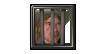 Pilnie strzeżone więzienie.png