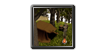Obóz nowicjuszy w lesie.png