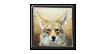Kojot.png