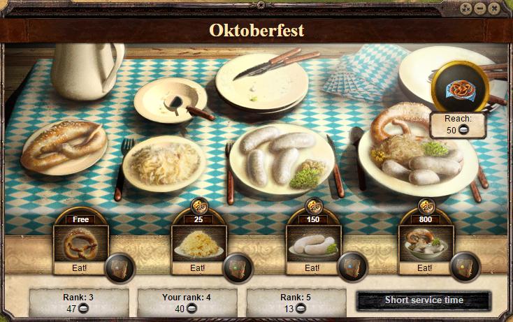 Oktoberfest gra 2015.png