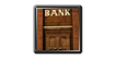 Bank Newport.png