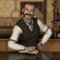 ZD BarmanHenryWalker.png